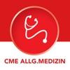 CME Allgemeinmedizin Steinhagen-Thiessen