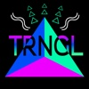 TRNGL game