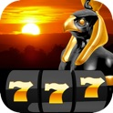 Slots: Dawn of Pharaohs