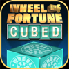 Wheel of Fortune: Cubed