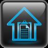 Open Home Recorder