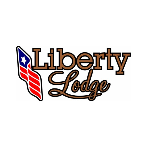 Liberty Lodge St. Robert