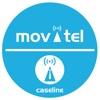 Movitel Italia 威特电子意大利