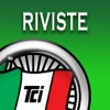 Touring Riviste (AppStore Link)