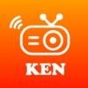 Radio Online KEN