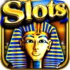 Pharaoh's on Fire Slots - old vegas way to casino's top wins