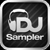 DJ Sampler for FREE
