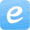 行业App
