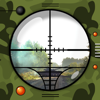 Range Finder - ultimate distance and angle measurement tool with augmented reality and compass
