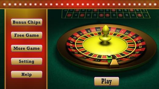 lotoreya-v-kazino