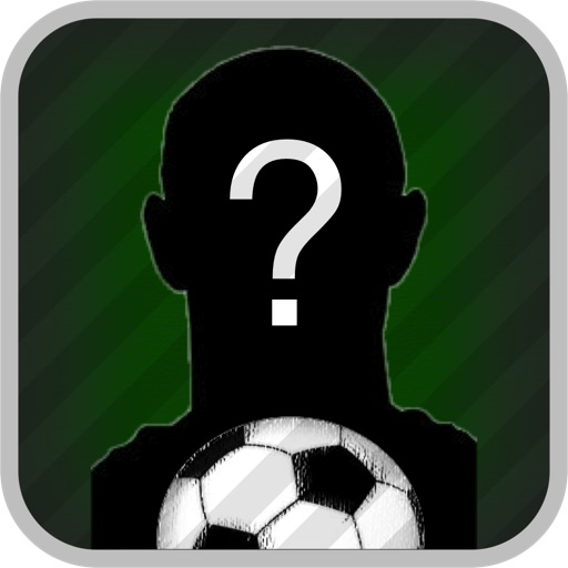 Calcio Quiz: Calciatori del Mondo