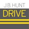 J.B. Hunt Drive