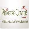 BienEtre Center