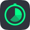 Timer 7 - Multiple timers for time management, kitchen, gym, errands and gtd