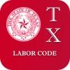 Texas Labor Code 2015