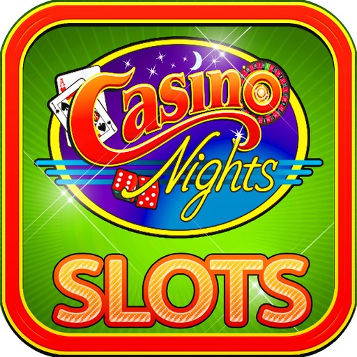 Electric Nights Slot - Available Online for Free or Real