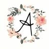Anastasia Live official app