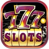101 Matching Reward Slots Machines - FREE Las Vegas Casino Games