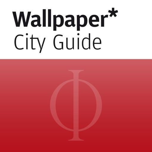 Hamburg: Wallpaper* City Guide
