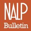 NALP Bulletin