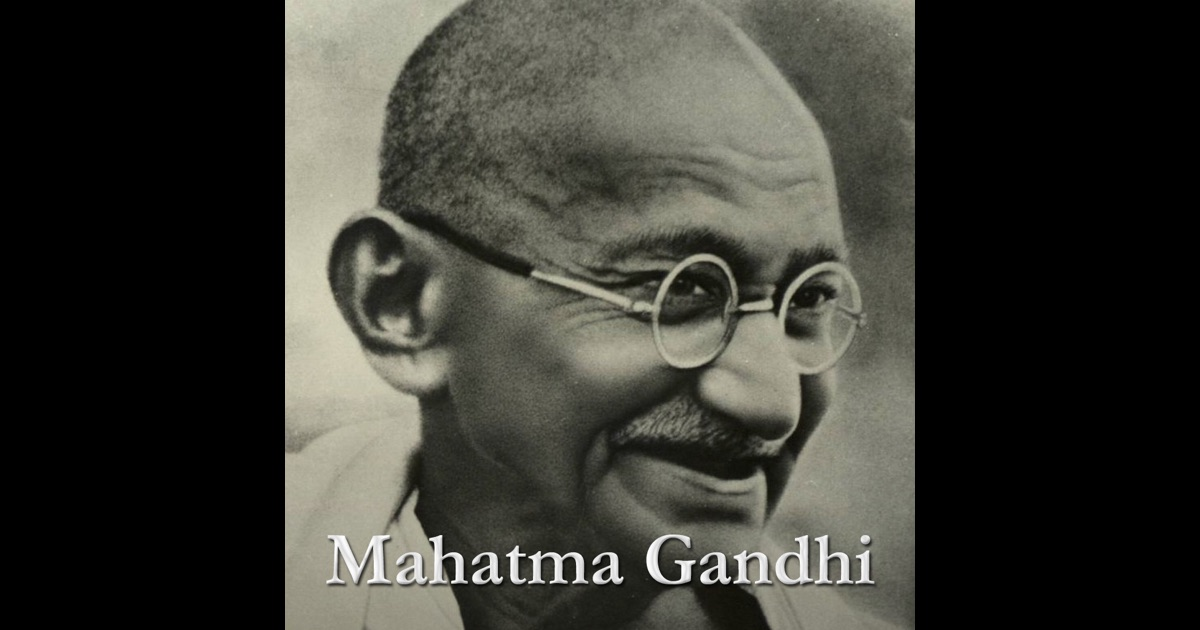 the accomplishments in the life of mahatma gandhi What are the greatest achievements of mahatma gandhi a:  important events of mahatma gandhi's life  facts of mahatma gandhi accomplishments of mahatma.