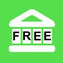 myAccount$ Free icon