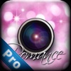 + PhotoJus Romance FX Pro - Pic Effect for Instagram