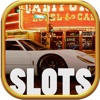 Full Royale Hunter Dolphins Slots Machines - FREE Las Vegas Casino Games