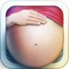 Pregnancy Smiles ©