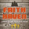 Faithhaven