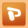 Easy To Use : Microsoft Powerpoint Edition - Pinewood Applications