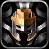 RAVENMARK: Scourge of Estellion (AppStore Link)