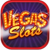 The Real Foxwoods Slots Machines - FREE Las Vegas Casino Games