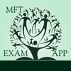 MFT Licensing Exam App