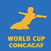 North and Central America Qualification for World Cup - Livescore CONCACAF - Fixtures,  results,  standings and top scorers