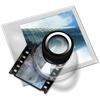 Image Exif Viewer exif iptc editor