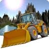 Construction Simulator 3D 2015