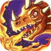 Dragon Attack - Online Challenge