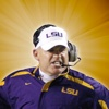 Les Miles Method