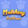 Matching Kid games For Littlest Pet Shop Edition