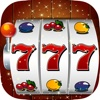 A Aaron Casino Vegas Slots - FREE Blackjack 21,  Roulette!