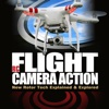 RC Flight Camera Action - New Rotor & Drone Tech Explained & Explored
