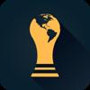 App Brasil 2014