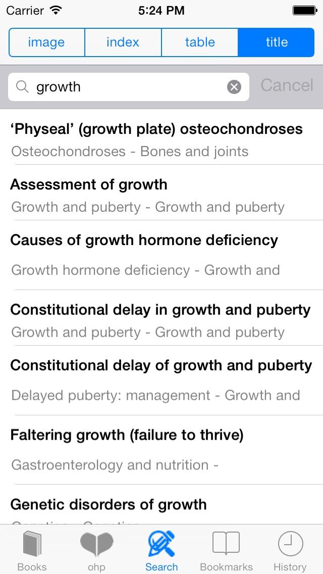 oxford handbook of paediatrics torrent