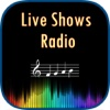 Live Shows Radio With Trending News