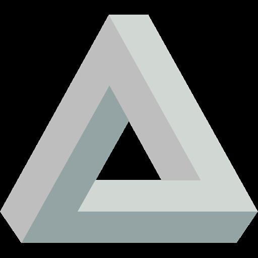 Architekt 3D 2015