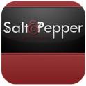 Salt & Pepper Grill and Pub