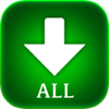 All Downloader - Downloader and Download Manager!