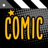 Comic Cinema HD