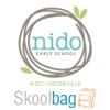 Nido Early School West Leederville